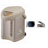 ZOJIRUSHI Elect Air Pot [CD-JUQ30 CT] - Dispenser Desk